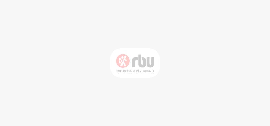RBU Uppsala tipsar: Barnen som glömdes bort i coronakrisen
